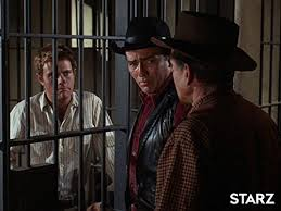 Pin by Wendy Potter on James Drury | The virginian, James drury, Doug  mcclure