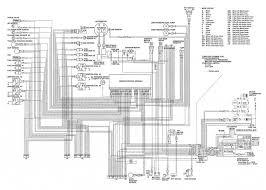 suzuki outboard wiring harness diagram suzuki suzuki df250 controls wiring no power help the hull truth on suzuki outboard wiring harness diagram