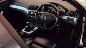 bmw m3 e46 interior. bmw m3 e46 interior bmw