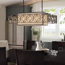 lighting cute pendant with matching chandelier 8 linear chandeliers picture elegant by vaxcelighting dark paint on