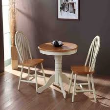round kitchen table elegant small round dining table set inspiration of small round