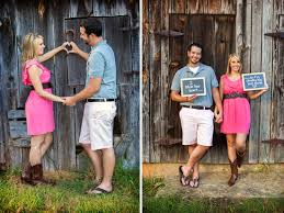country engagement session engagement photography pinterest