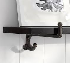 Customizable Brackets Shelves