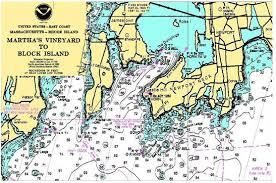 Large Scale Nautical Charts Coastal Charts Nautical Charts