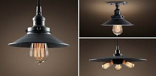 metal shade pendant lighting. metal shade pendant lighting