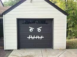 20 garage door garage door decorations cute apartments awesome creative garage doors design with of 20 20 garage door