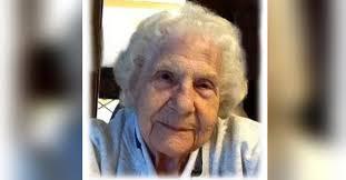 "Dorthy ""Mossie"" Simmerman of Adamsville, TN Obituary - Visitation & Funeral  Information"