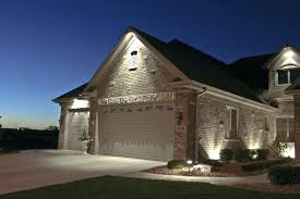 outside house lighting ideas. Outdoor Lighting Ideas Nz Lights House Accents Garage Door Decoration For Home Garden . Outside