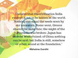 Independence Day Quotes Cool India Independence Day Quotes 48 Awesome Quotes By Famous