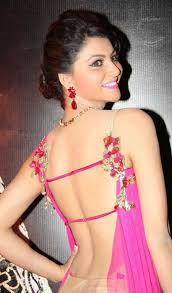 Latest 33 Urvashi Rautela xxx images full naked pictures