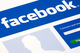 Accounts In Months Facebook Fake Three First Deleted The Million 583 XAXw7qI