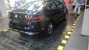 2018 volkswagen virtus. brilliant 2018 new photos clearly reveal the rear of vw virtus 2018 polo sedan inside 2018 volkswagen virtus s
