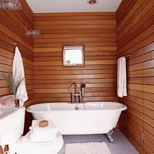 Bathroom Bathroom Remodeling Ideas Mixed With Corner Bathtub And - Small bathroom with tub