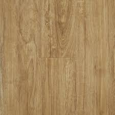 stainmaster 10 piece 5 74 in x 47 74 in handsed nook luxury locking vinyl plank flooring