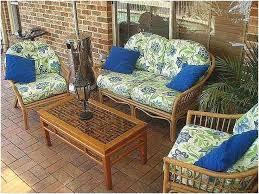 patio seat cushions furniture chair canada