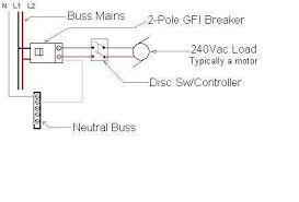 shunt trip wiring diagram square d contactor wiring diagram start stop at Square D Wiring Schematic