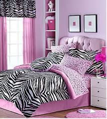 accessories archaiccomely images about kyleigh room pink zebra rooms hot and bedrooms animal print ideas