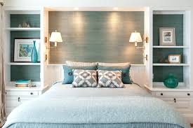 bedroom sconces lighting. sconce wall lights 10 awesome design swing arm hardwired bedroom sconces lighting
