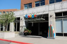 google office in seattle. Mergr Google Office In Seattle, Washington. Location Seattle