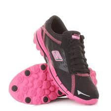 skechers go run womens. skechers go run 3 womens pink n