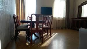 best place to buy hardwood flooring. Šīs Naktsmītnes Fotogalerijas Attēls Best Place To Buy Hardwood Flooring 0