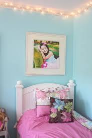 lighting for girls room. Lighting For Girls Room. Cute Kid Bedroom Decoration Using Various Room Ideas : Captivating