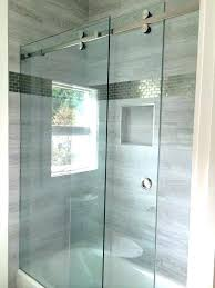 levity shower door kohler cleaning instructions installation review adjustment