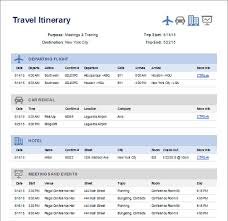 vacation budget template vacation itinerary template itinerary planner template vacation