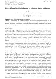 Writing dissertation abstract   Can You Write My Essay From Scratch Scribd