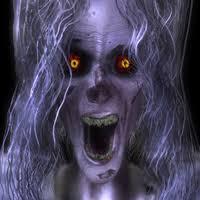 ghost detector free hd