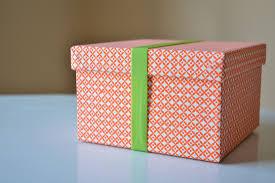 craft handmade paperchase bo