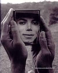 hand holding mirror. The Man In Mirror - Wattpad Hand Holding
