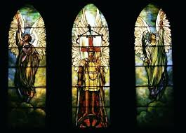 stained glass supplies long island resources inc we are what repeatedly do your source for restoration design and fabrication s on
