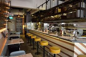 burger restaurant kitchen layout. Contemporary Kitchen Market Grill Singapore For Burger Restaurant Kitchen Layout N