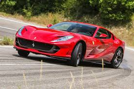 2018 ferrari 812 for sale. modren ferrari 6speedonlinecom ferrari 812 superfast review with 2018 ferrari for sale