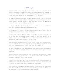 essay outline ielts resume formt cover letter examples 400 essays ielts