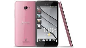 HTC Butterfly S technische daten, test ...