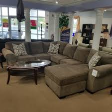 Dual furniture Modern Photo Of Furniture Galleries Hagerstown Md United States Cestabasica Interior Inspirations Furniture Galleries 18 Photos Furniture Stores 1308 Dual