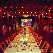 10 chic barn wedding venues near san go
