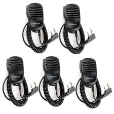 cheap kenwood 8 pin mic kenwood 8 pin mic deals on line at get quotations · retevis mini handheld remote speaker mic microphone earpiece 2 pin ptt for baofeng retevis kenwood wouxun
