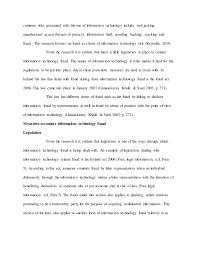 Act Essay Example Rome Fontanacountryinn Com