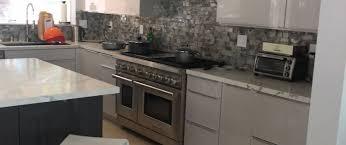 Kitchen Remodel Woodland Hills Home Remodeling And Construction Classy Kitchen Remodeling Woodland Hills