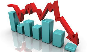 Image result for image on economic recession