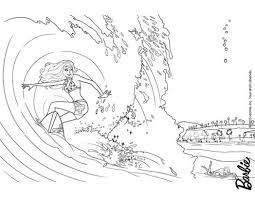 Small Picture H2o Coloring Pages Affordable Ho Mermaid Coloring Pages Mermaid
