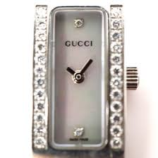 gucci used. used - acceptable gucci