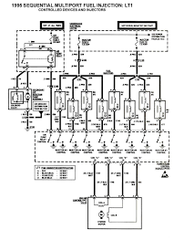 Diagram wiring harness diagram silverado program s10 el caminowiring for 4l80e 88 amazing wiring harness