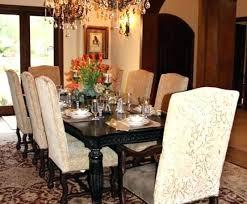 6 tuscan style dining room furniture tuscan dining room sets lighting dining room dining room tables