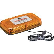 wolo lighting. 1 top seller advantage exclusive wolo sure safe gen 3 lowprofile led light bar u2014 amber lens model lighting