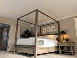 Five key elements for a restful master bedroom - Anchored In Elegance