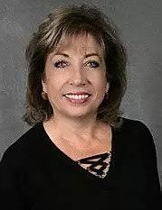 Maryland Realtors - Meet Sophia Richards & Buy A House